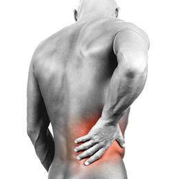 Артроскопия коленного сустава в архангельске
